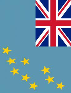 Tuvalu Clip Art Download.