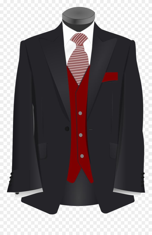 Tuxedo, Suit, Tie, Black, Maroon, Red, Wedding, Groom.