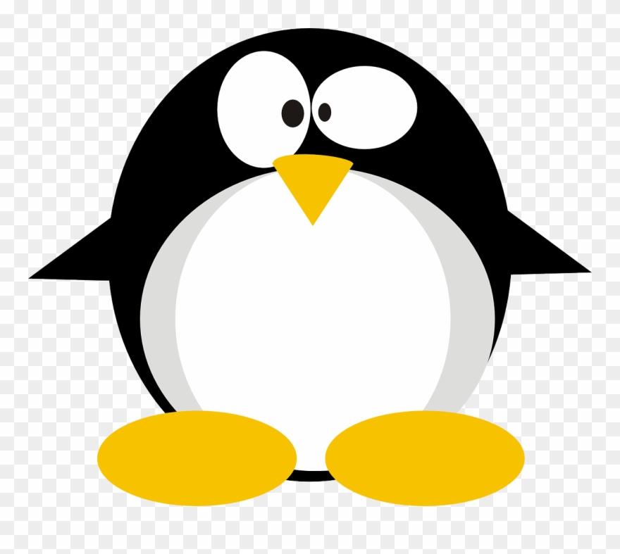 Installing Linux Via Usb.