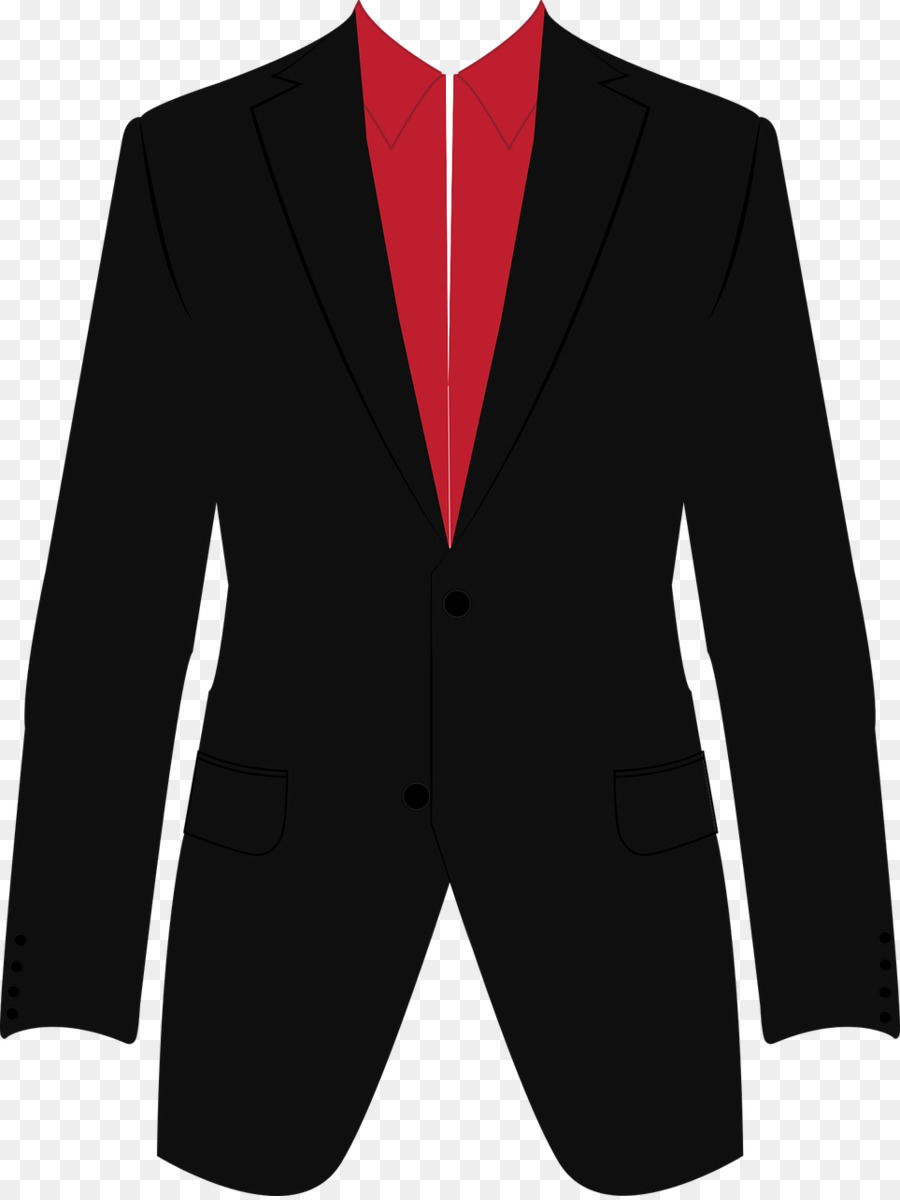 black and white suit png clipart Suit Tuxedo clipart.