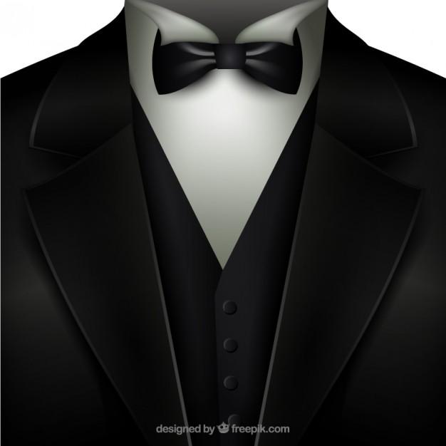 Similiar Black Tuxedo Bow Tie Clip Art Microsoft Word Keywords.