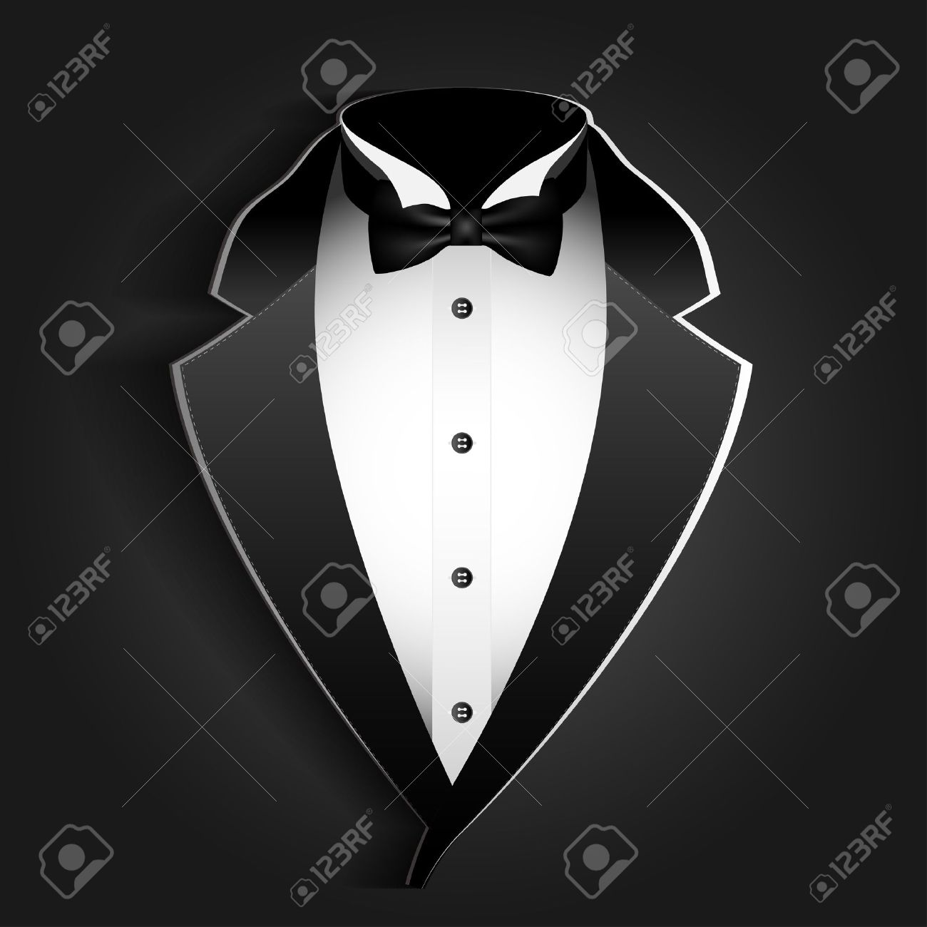 15,330 Bow Tie Cliparts, Stock Vector And Royalty Free Bow Tie.