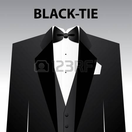 4,008 Tuxedo Man Stock Illustrations, Cliparts And Royalty Free.