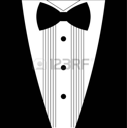 Tuxedo Clipart 20 Free Cliparts Download Images On
