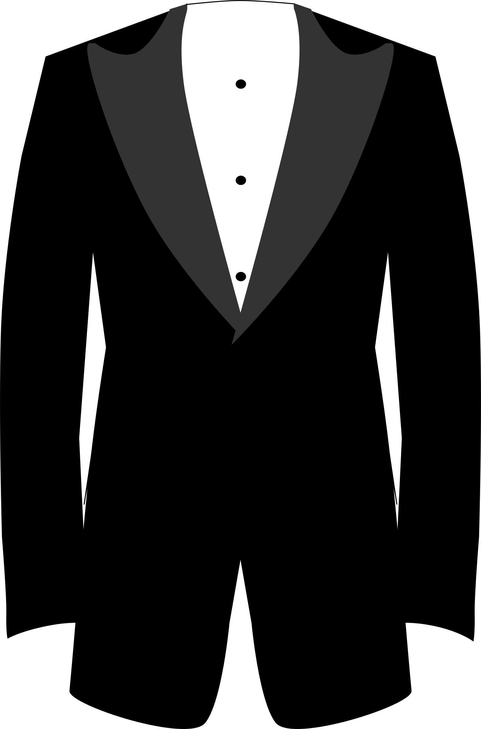 Tuxedo clipart 20 free Cliparts | Download images on Clipground 2019