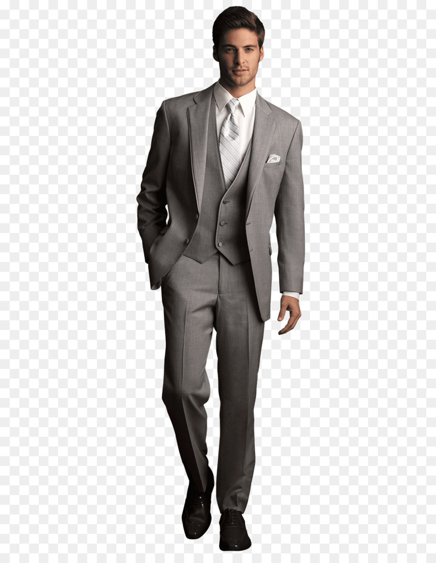 Wedding Man clipart.
