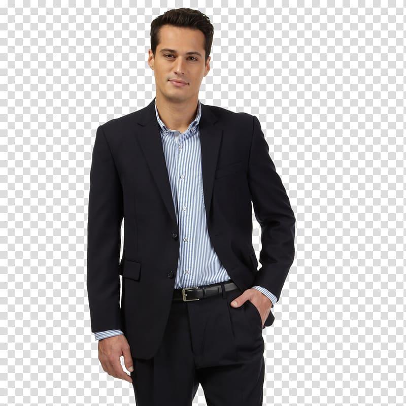 Suit Jacket Herringbone Tuxedo Clothing, Groom transparent.