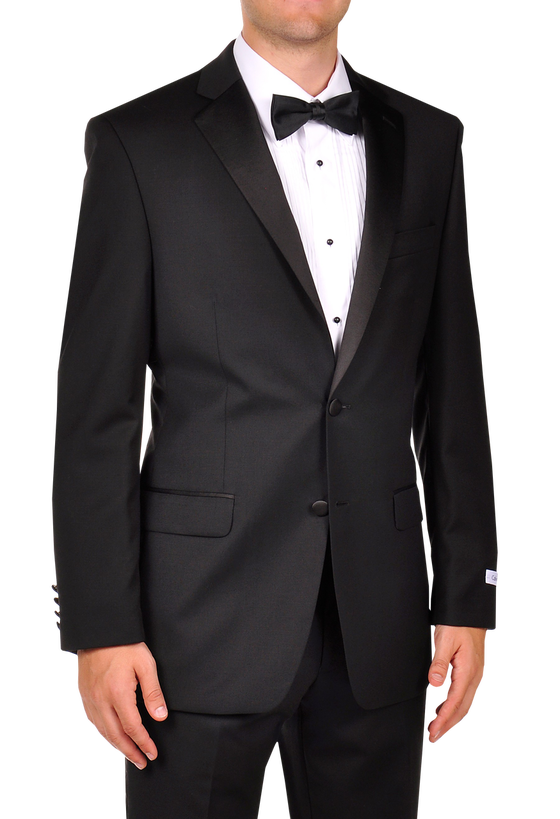 Tuxedo PNG Images Transparent Free Download.