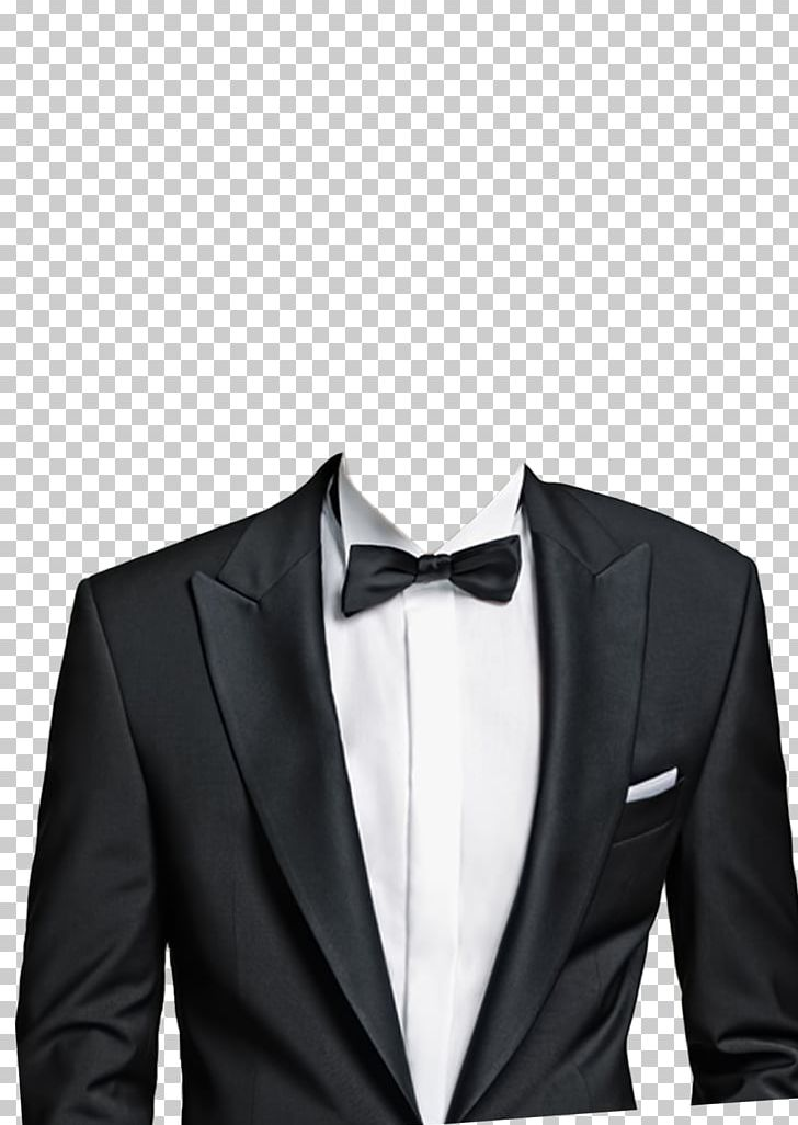 Tuxedo PNG, Clipart, Adobe Systems, Black, Blazer, Bow Tie.