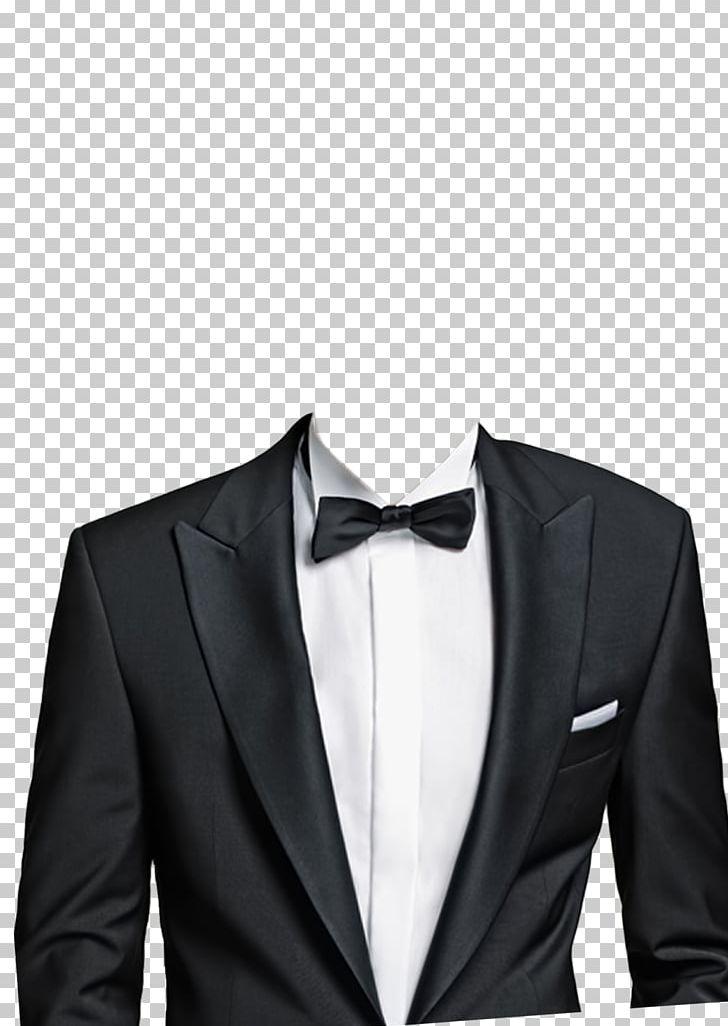 Tuxedo PNG, Clipart, Adobe Systems, Black, Blazer, Bow Tie.
