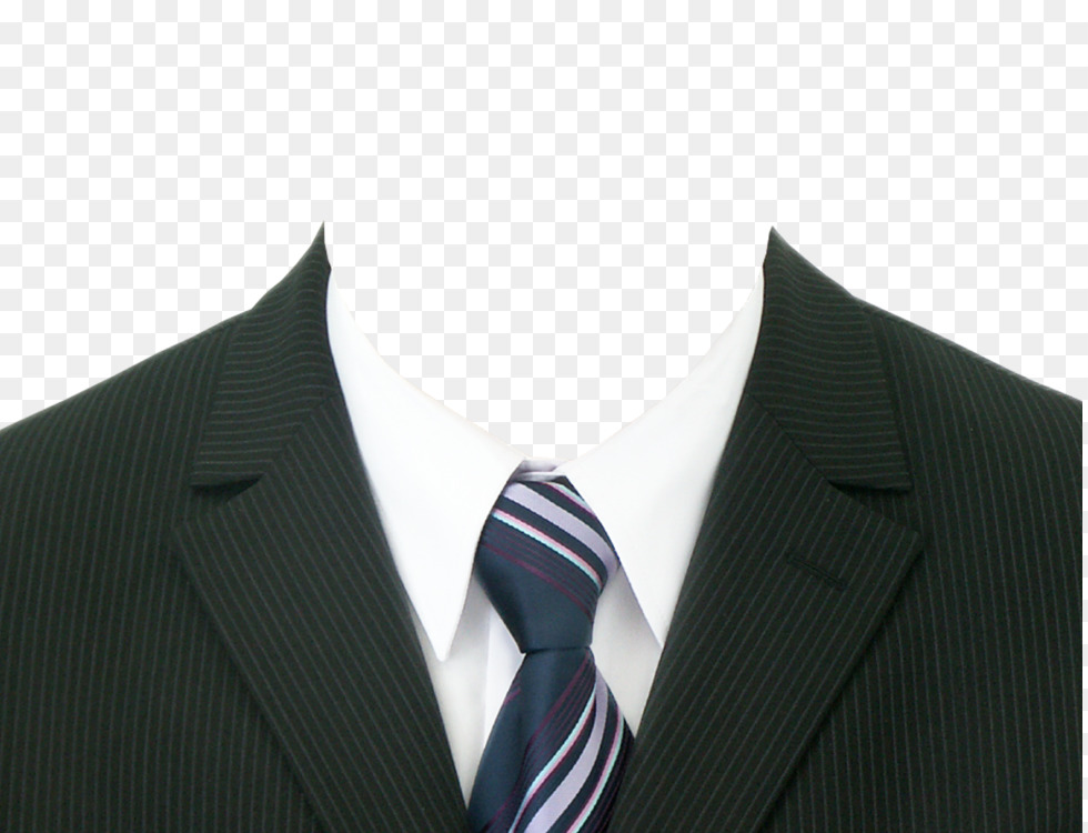 Tuxedo Png & Free Tuxedo.png Transparent Images #29689.