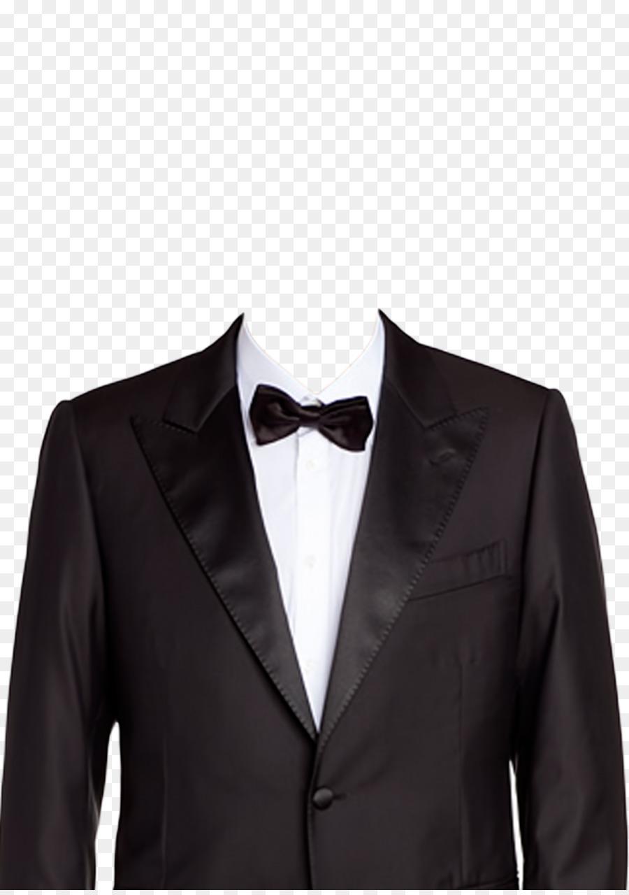 Tuxedo Blazer Suit Necktie Photography.