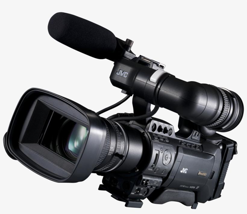 Tv Camera Png Freeuse Download PNG Image.