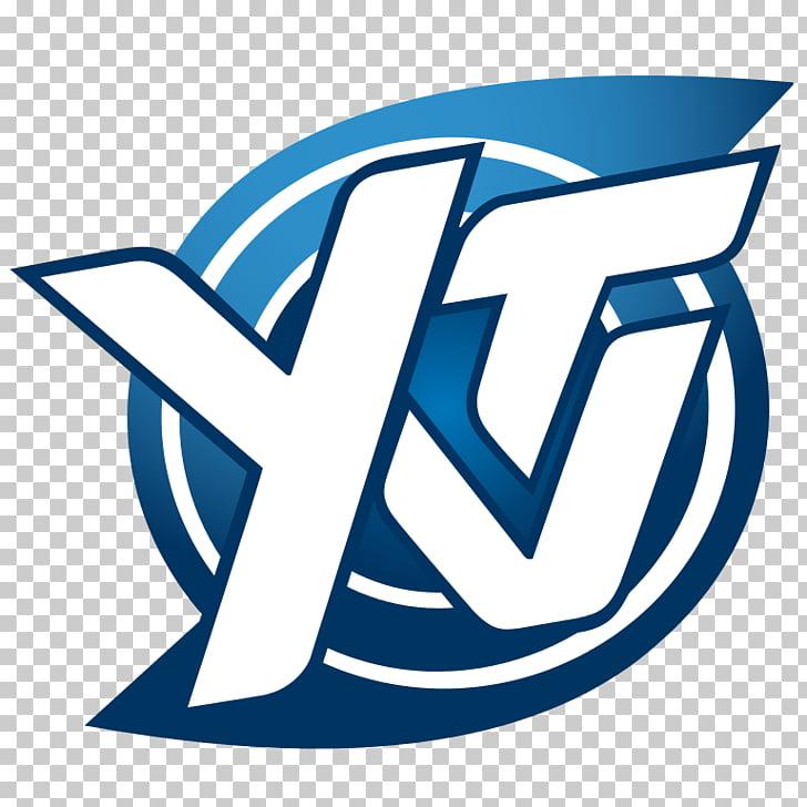 YTV High.