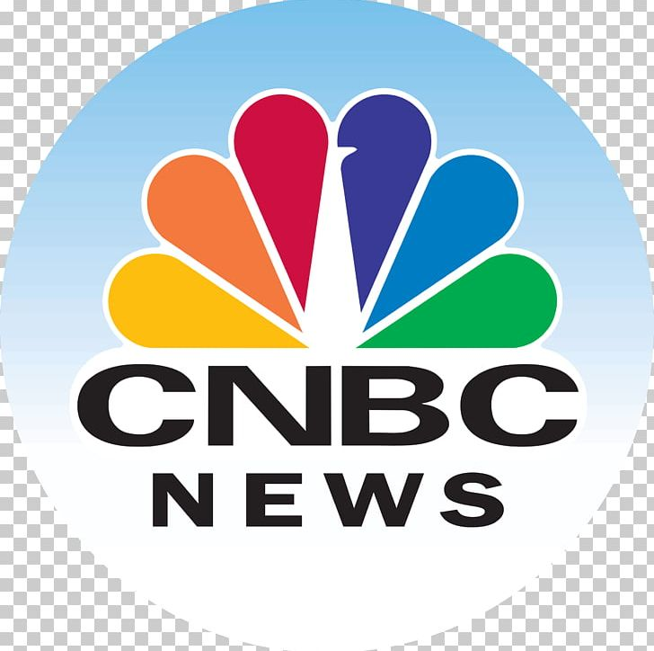 CNBC Awaaz India CNBC TV18 Television Channel PNG, Clipart.