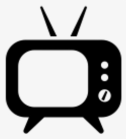 Retro Tv PNG Images, Free Transparent Retro Tv Download.