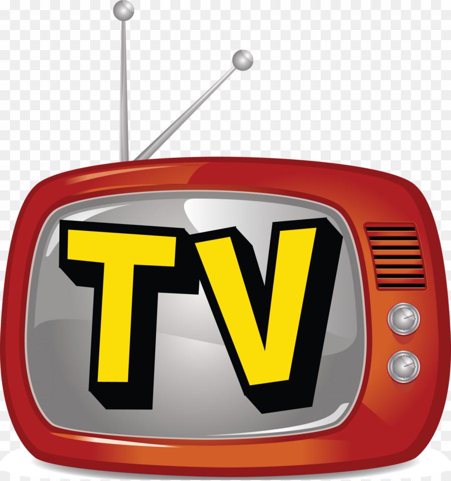 Television clipart tv logo, Television tv logo Transparent.