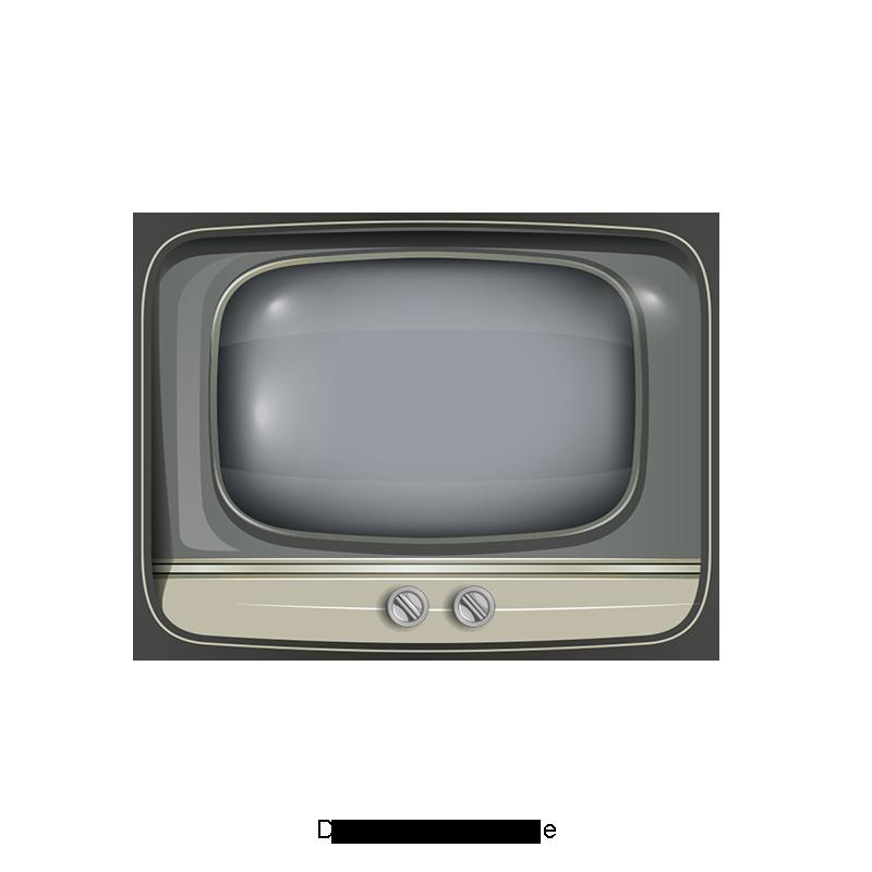 Tv Frame, Tv Clipart, Frame Clipart, Frame PNG Transparent.