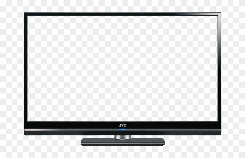 Tv Frame Png.