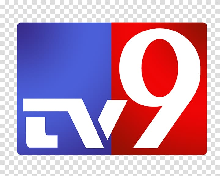 TV9 Television channel News broadcasting Television show.