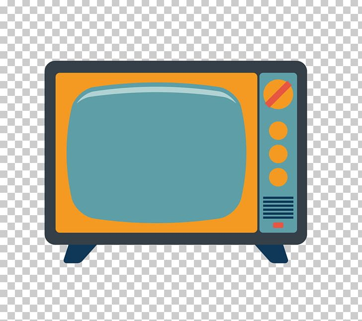 Television Icon PNG, Clipart, Advertising, Happy Birthday.