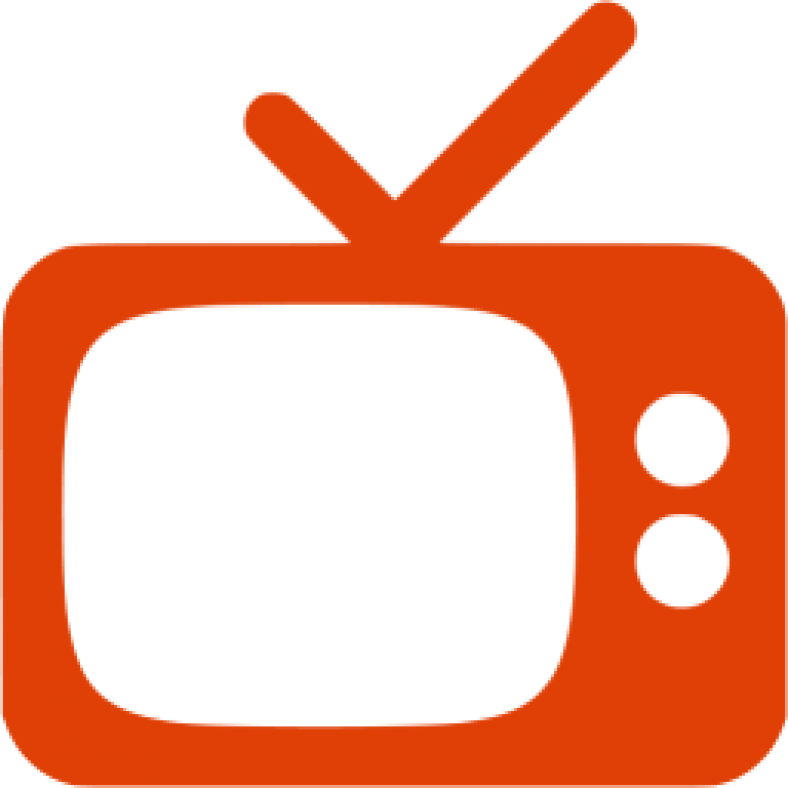 tv icon clipart Television Computer Icons Clip art clipart.