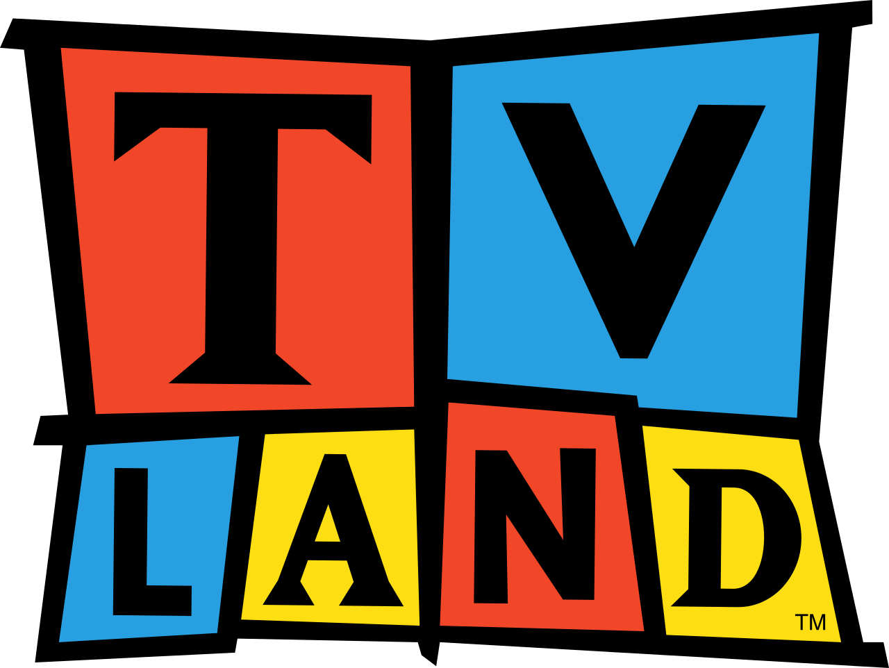 File:TV Land 1996.svg.