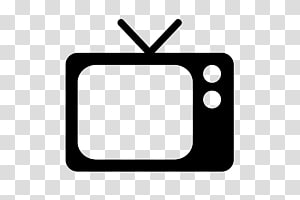 Logo Tv transparent background PNG cliparts free download.