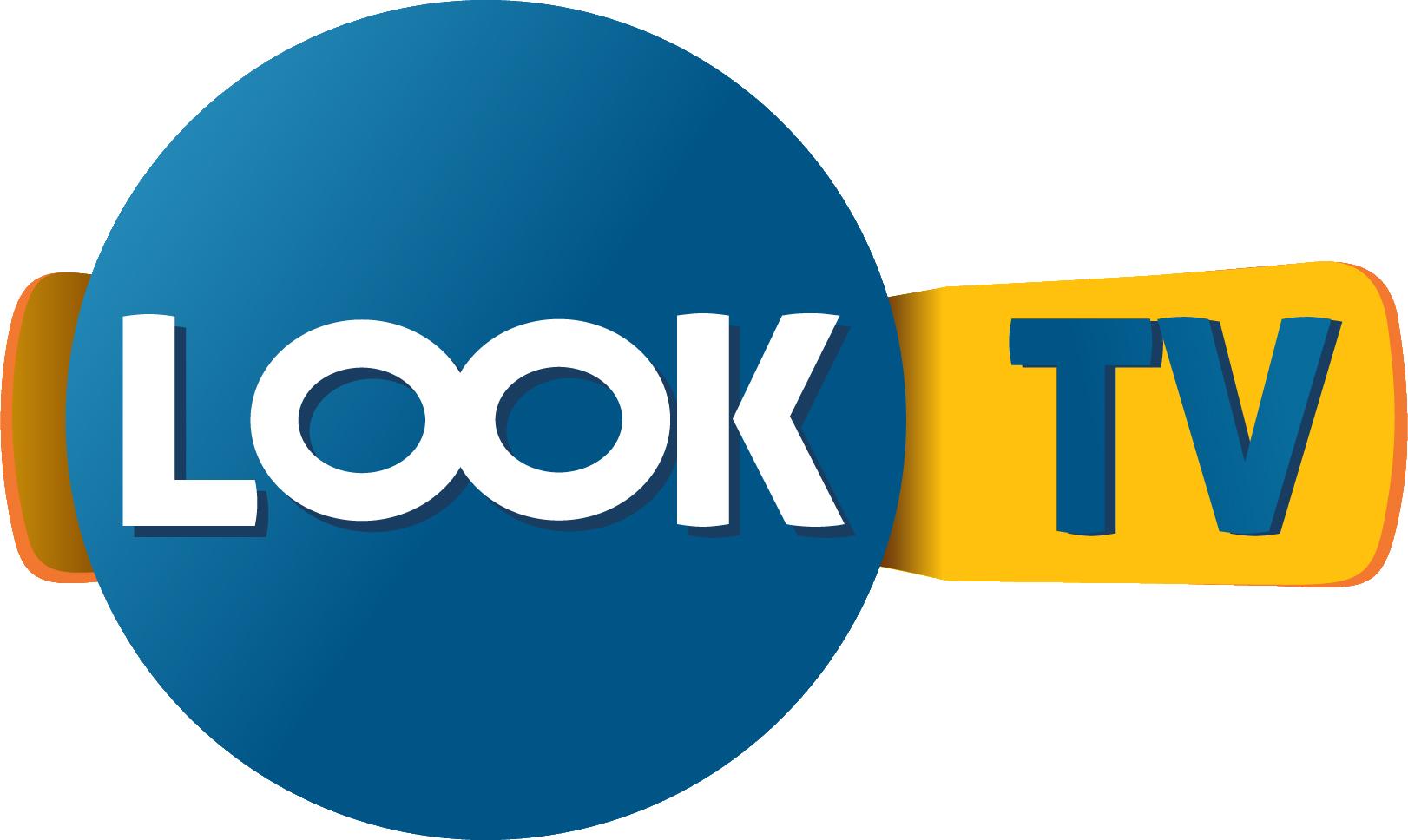 File:Look TV logo.png.