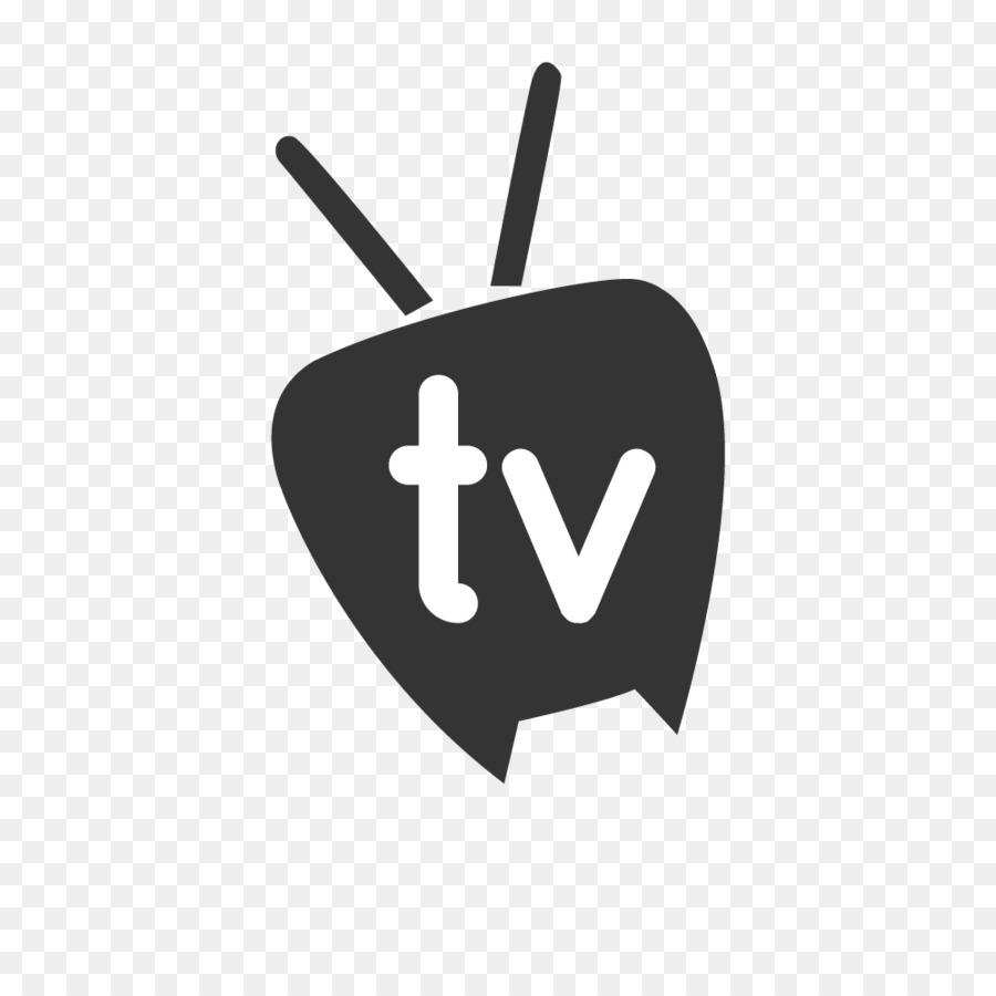 Logo Logo Tv Television Heart Brand.