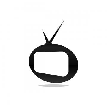 Tv PNG Images.