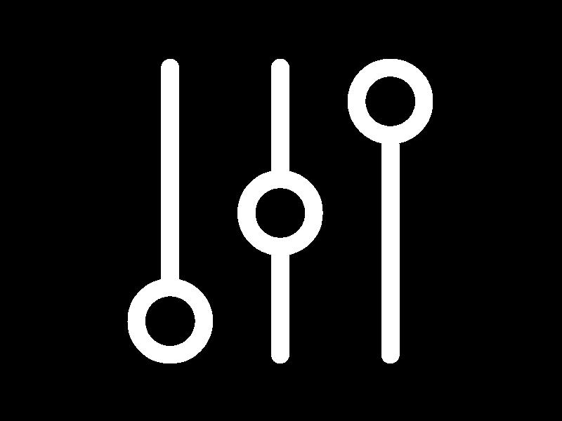 Twitch Logos.