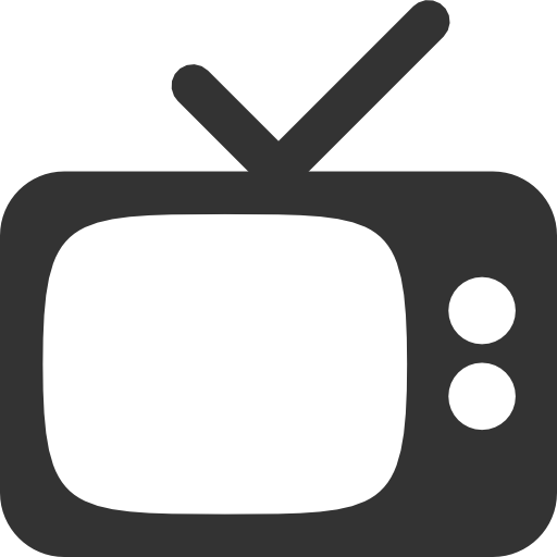 Ico Download Television #22185.