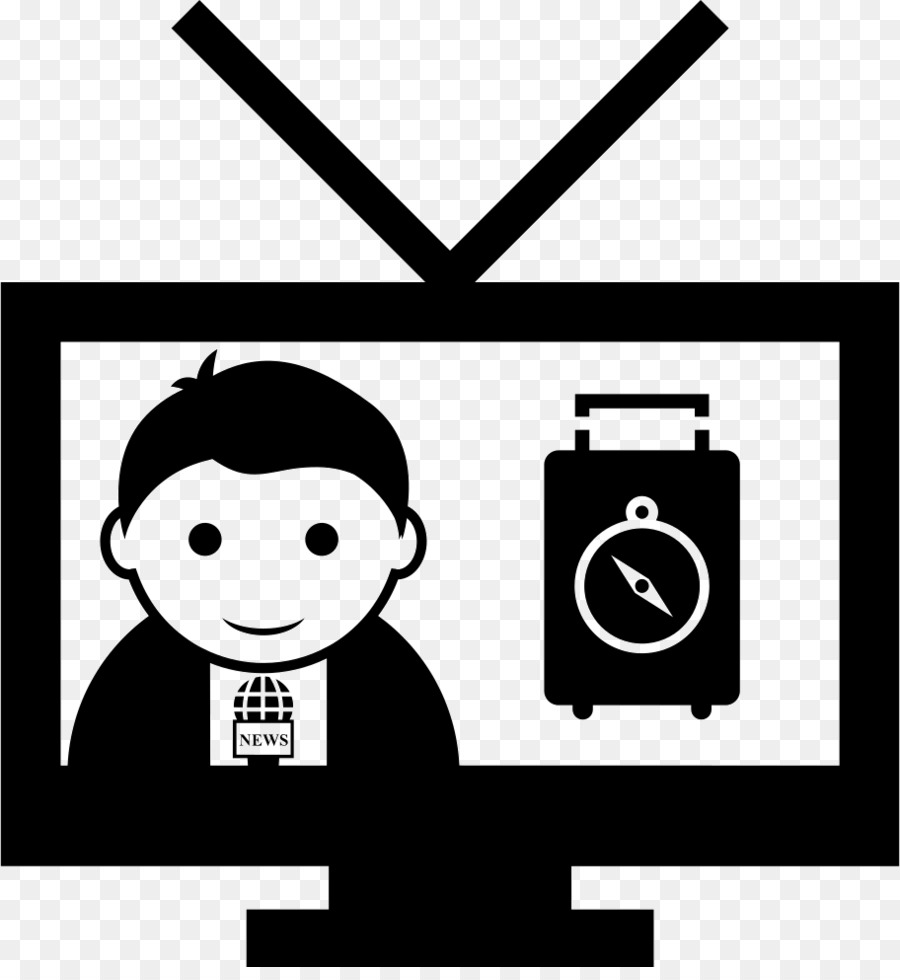News Icon clipart.