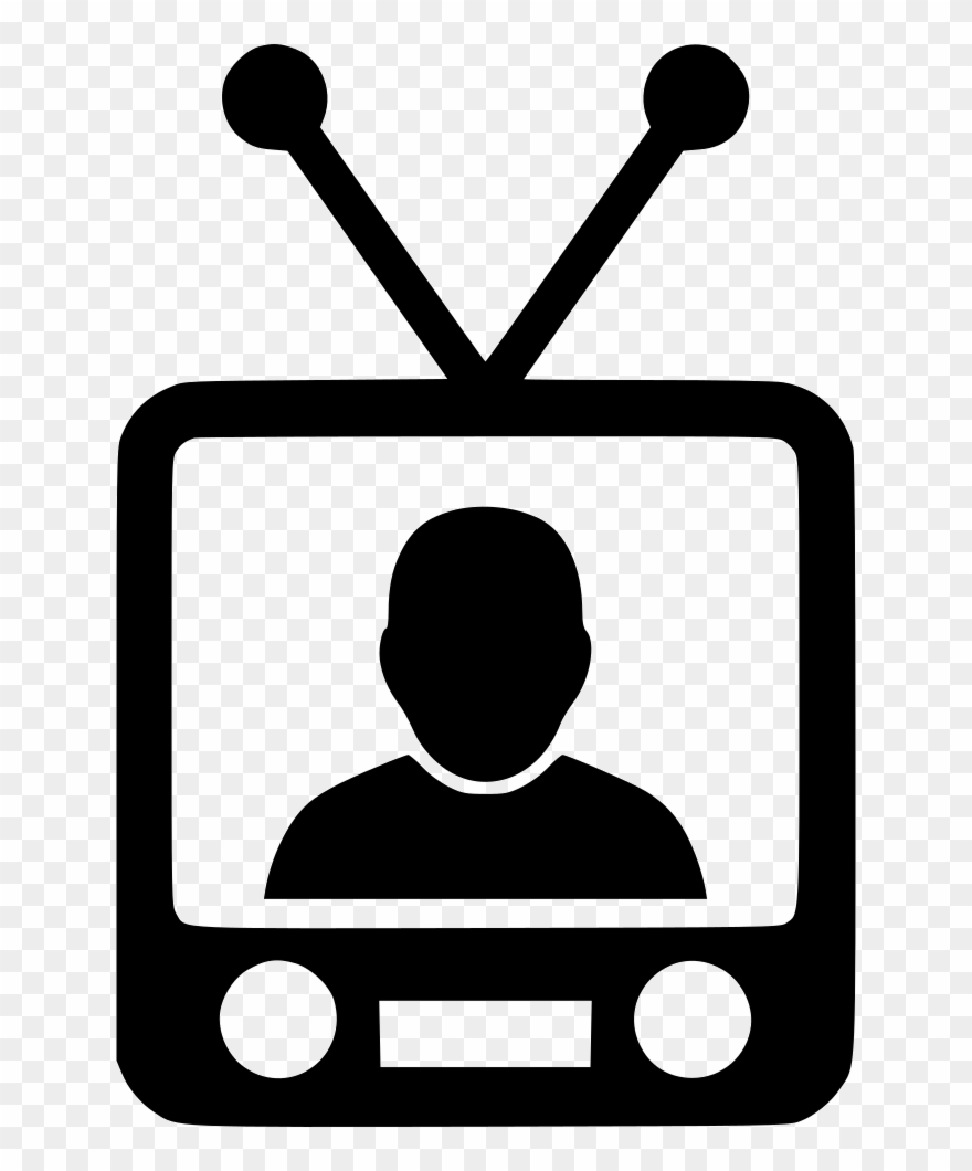 Download Television Clipart Television Clip Art Television.