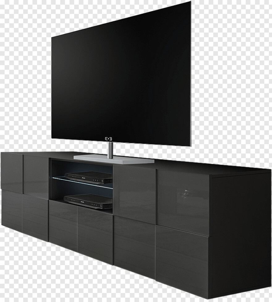Tv Stand.