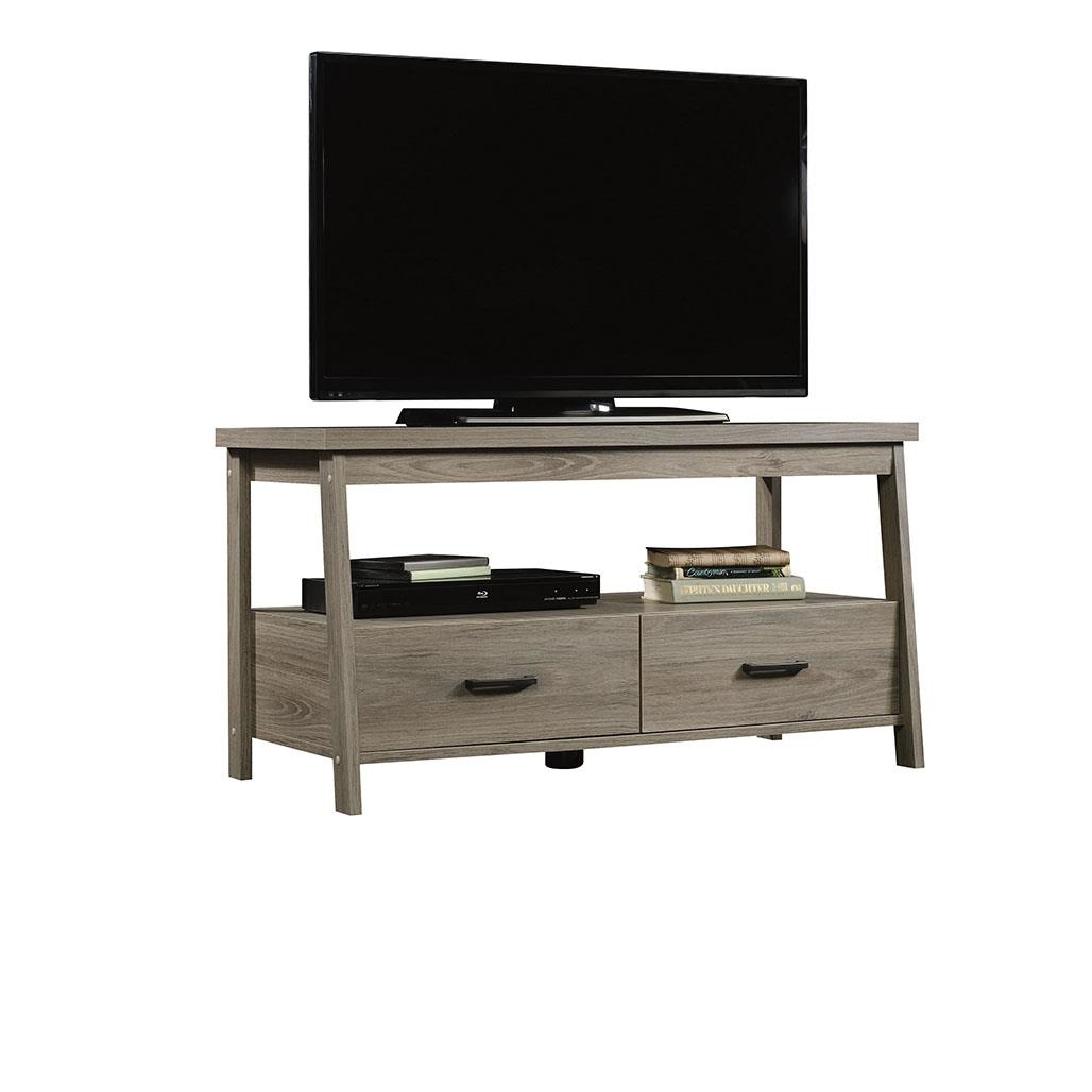 Mainstays Logan TV Stand for TVs up to 47\