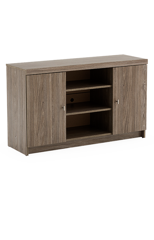 TV Stand for TV Under 48\