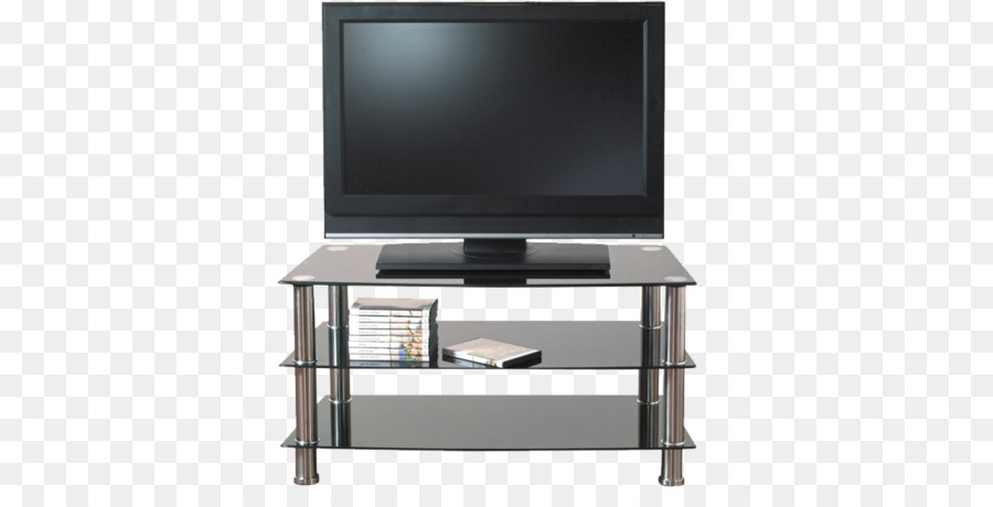 Tv Stand Png & Free Tv Stand.png Transparent Images #30163.
