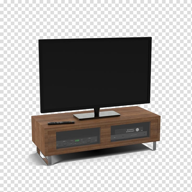 Television Cabinetry, TV and TV cabinet transparent.