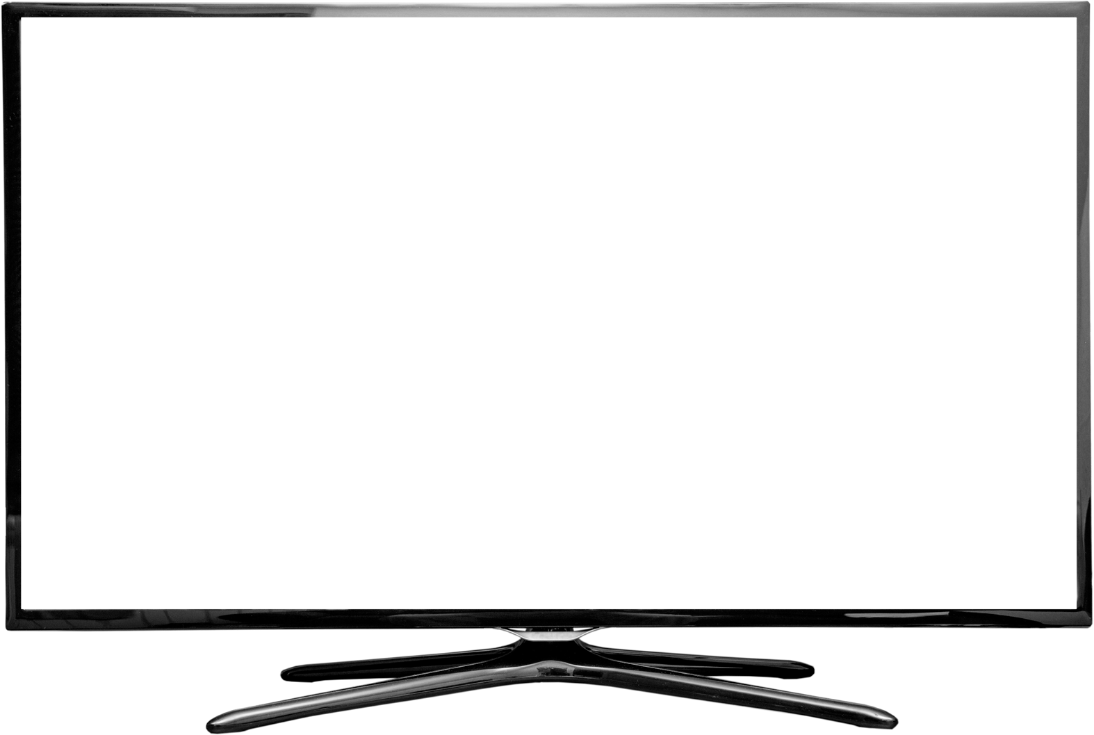 TV png images, old tv, free download.