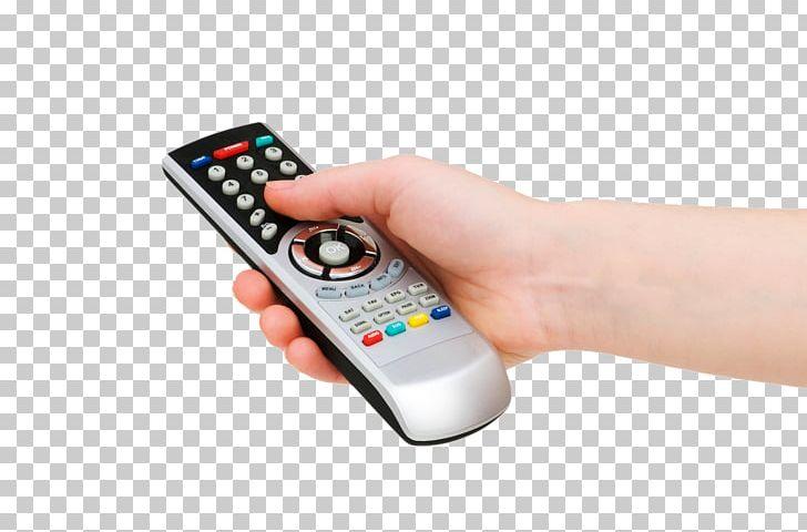 Remote Controls Television Set Digital Television DIRECTV.