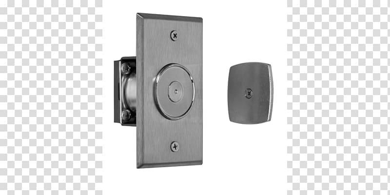 Lock Wall Electromagnetism Door Fire, door transparent.