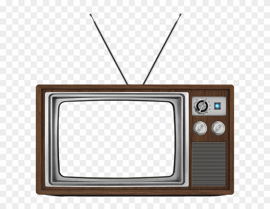 Long Tv.