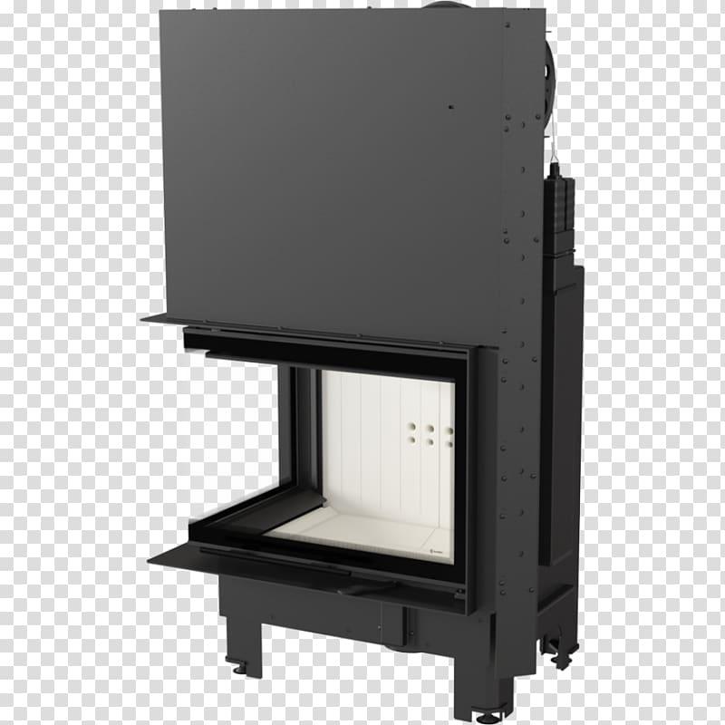 Fireplace insert Hearth Firebox Ενεργειακό τζάκι, Firewood.