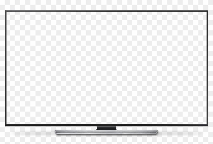Tv Screen Ico Icons 24026 Free Amp Premium Icons On.