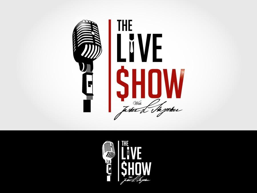 Help Us Create a New TV show Logo!.