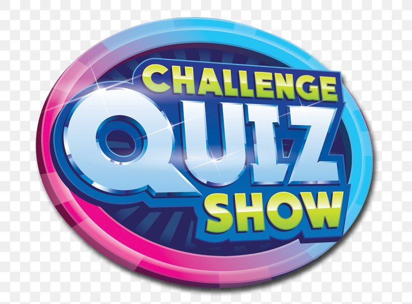 Trivia Crack TV Show King Game Show Logo Show Quiz, PNG.