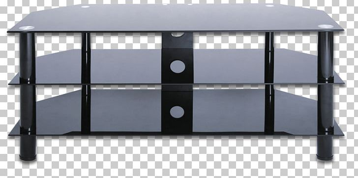 Television Entertainment Centers & TV Stands PNG, Clipart.