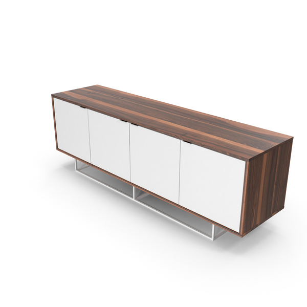 Tv Stand PNG Images & PSDs for Download.